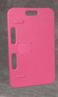 "18"" SORP Pink"