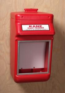 Kane Calf Feeder