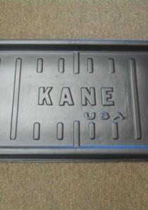 Kane Heavy Duty Creep Tray
