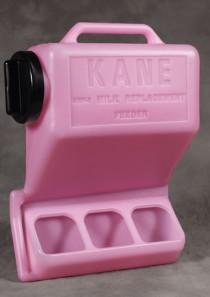 Kane Milk Replacement Feeder
