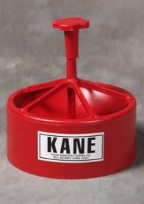 Kane Snap Feeders
